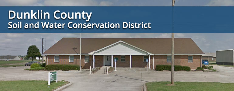 Dunklin County District Office