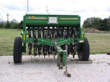 Rental Equipment   Missouri Soil and Water