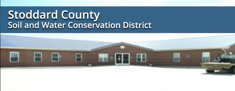 Stoddard County District Office